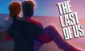 The Last of Us : le 4e épisode du podcast officiel est disponible