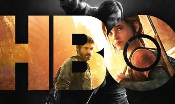 The Last of Us : la série HBO explorera des passages supprimés du jeu !