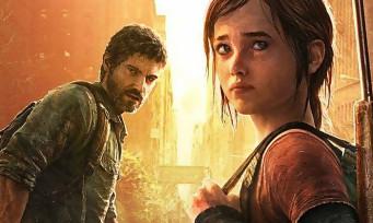 The Last of Us : le 3e épisode du podcast officiel est disponible