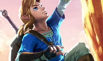Zelda Breath of the Wild : open world, orientation RPG, tout savoir sur le jeu