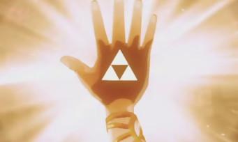 Zelda Breath of the Wild : la soluce pour obtenir la vraie fin du jeu