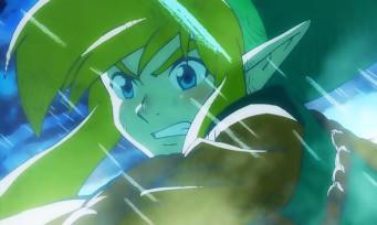 Switch : après Link's Awakening, d'autres remakes sont-ils prévus ?