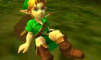 Zelda 3DS - Leclerc