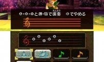 The Legend of Zelda : Ocarina of Time 3D