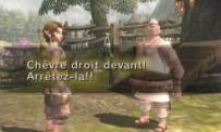 The Legend of Zelda : Twilight Princess