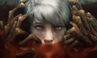 The Medium : le 1er jeu des créateurs de Blair Witch présenté en vidéo