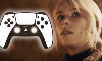 The Medium : l'exclu Xbox étant finie, les dévs montrent les avantages sur PS5