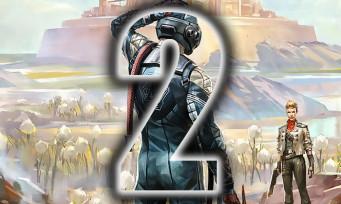 The Outer Worlds 2 : le jeu en préproduction ? La rumeur du jour