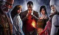 The Secret World : trailer des bonus de précommande