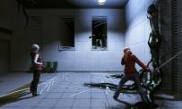 De nombreux secrets résident dans les couloirs et les souterrains des villes