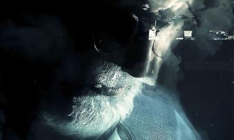 The Signifier : le jeu daté sur PC, une vidéo avec du gameplay dedans