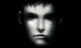 The Silver Case : le trailer sur PS4
