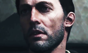 The Sinking City : une vidéo pour voir les nouvelles animations