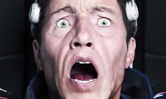 The Surge : un nouveau trailer tout en cinématique