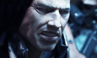 """The Surge : voici le trailer de lancement du DLC """"A Walk in the Park"""""""