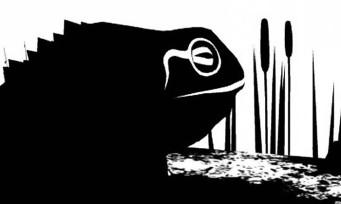 The Unfinished Swan : les versions PS4 et PS Vita en 1080p !