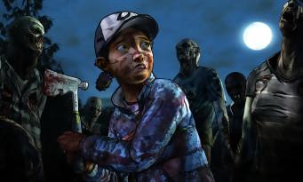 The Walking Dead : Saison 1