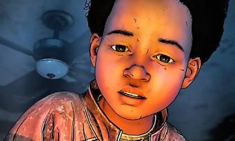 The Walking Dead Final Seaon : des nouvelles des épisodes 3 et 4 !