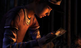 The Walking Dead et The Wolf Among Us Xbox One et PS4 : des nouvelles images