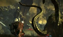 The Witcher 2 : Assassins of Kings - Trailer