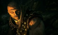 The Witcher 2 : Assassins of Kings - Cutscene
