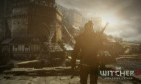 Preview The Witcher 2 Assassins of Kings gamescom 2010
