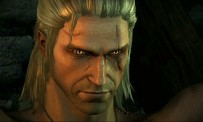 The Witcher 2 : Assassins of Kings - Vidéo Edition Collector