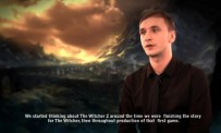 The Witcher 2 - Dev Diary #01