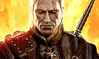 The Witcher 2 : Assassins of Kings - Gameplay vidéo # 2