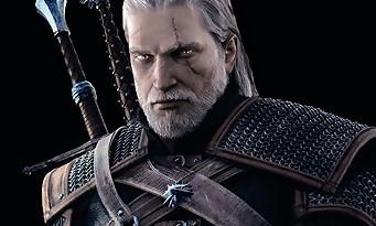 The Witcher 3 : le report du jeu n'aura aucun impact sur Cyberpunk 2077