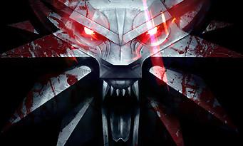 The Witcher 3 : un trailer super violent sur PS4