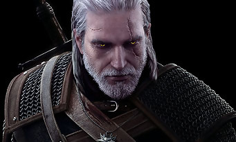 The Witcher 3 Wild Hunt : astuces et codes pour tricher