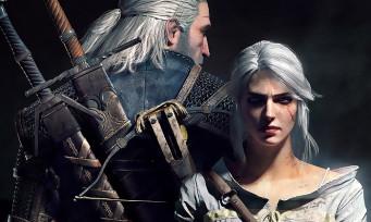 """The Witcher 3 : les développeurs présentent le DLC """"Blood and Wine"""""""