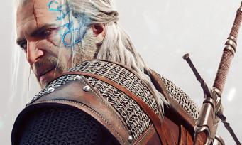 """The Witcher 3 : un trailer pour annoncer la date du DLC """"Blood and Wine"""""""