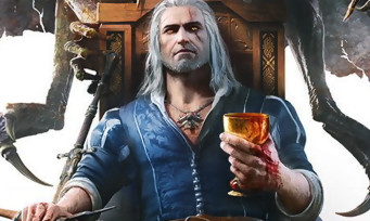 The Witcher 3 : des images très colorées pour Blood and Wine