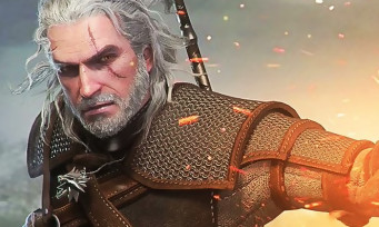 The Witcher 3 : le jeu continue de cartonner dans le monde