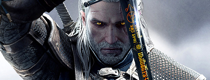 Test The Witcher 3 sur PS4 et Xbox One