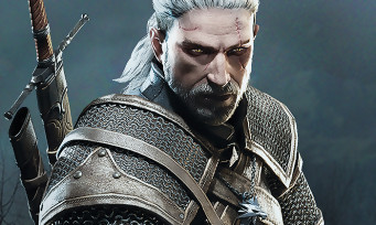 The Witcher 4 : CD Projekt en dit plus sur le jeu et parle de son titre