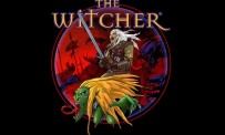 Un million pour The Witcher