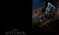 The Witcher : le patch 1.2 en ligne
