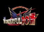 The Wonderful 101 : Remastered