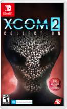 The XCOM 2 Collection