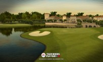 Test Tiger Woods PGA Tour 09