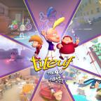 Titeuf : Mega Party