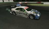 TOCA Race Driver 2 : The Ultimate Racing Simulator