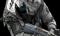 Ghost Recon Online : une skin Assassin's Creed