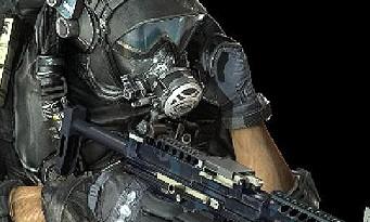 Ghost Recon Online : un trailer pour la mise à jour 11.0