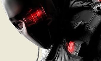 Ghost Recon Online : la vidéo de la mise à jour 12.0
