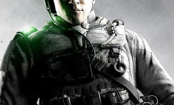 Ghost Recon Online : les armes de Splinter Cell en vidéo
