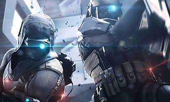 Ghost Recon Phantoms : découvrez le trailer de lancement du jeu
